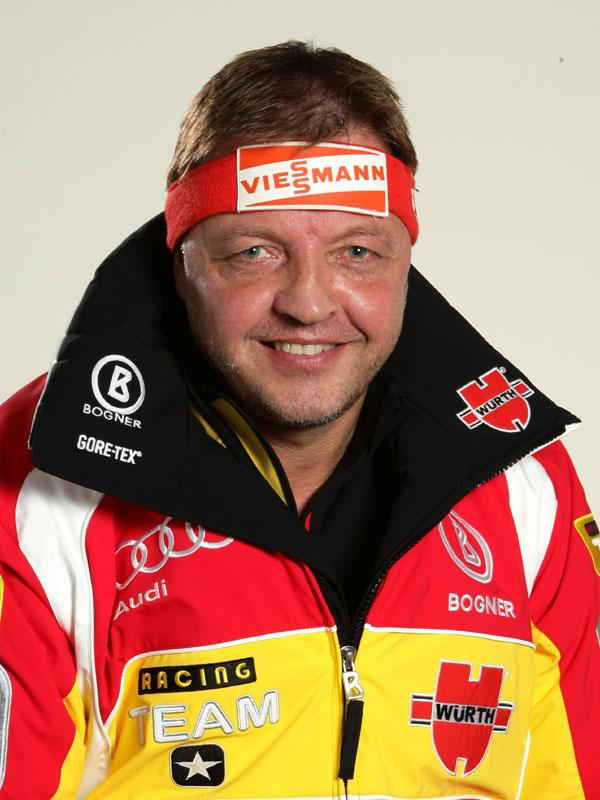 Der Ski-Club Willingen ist 100 Jahre alt, sein Ehrenmitglied <b>Jochen Behle</b> <b>...</b> - jochen-behle