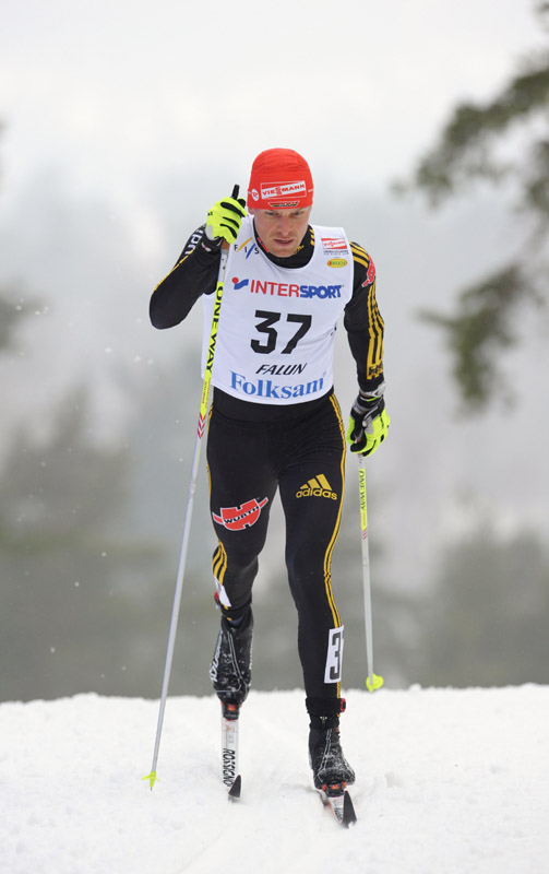 intersport falun 2019