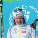 Emma Wiken
