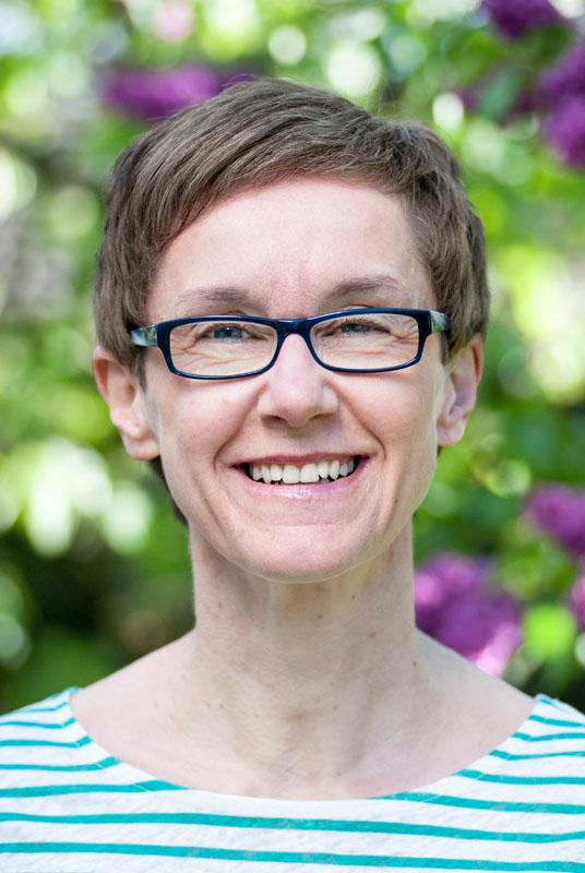 Caroline Rauscher