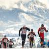 Ski-Trail Tannheimer Tal (Österreich) ABGESAGT