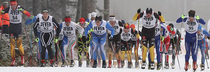 Nationale Rennen