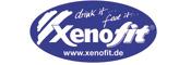 Xenofit