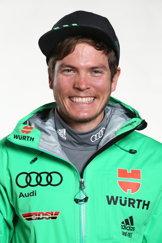 Lucas Bögl