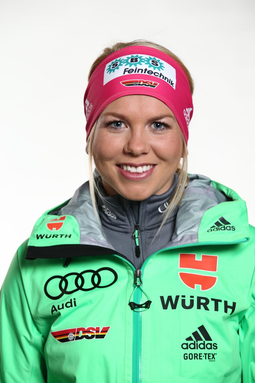 Sandra Ringwald Freund