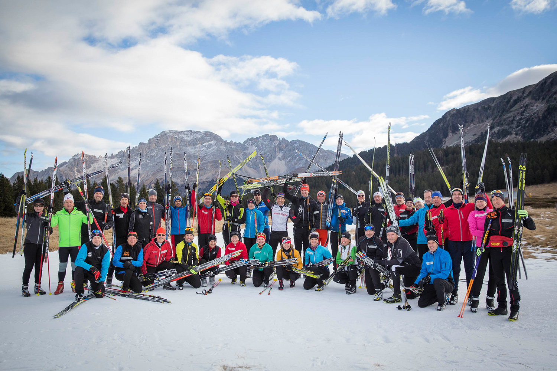 Geschenkideen skifahrer