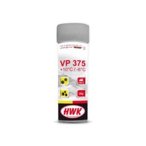 HWK VP375 15g