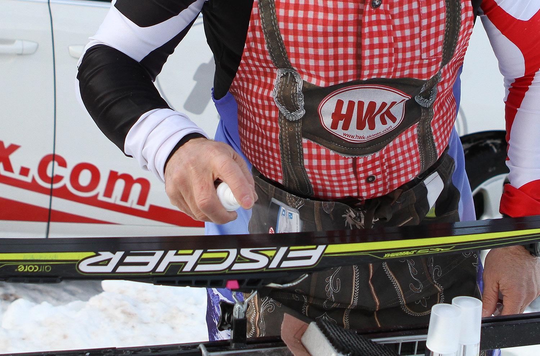 tipps f r langl ufer schnellere ski welches wachs und. Black Bedroom Furniture Sets. Home Design Ideas