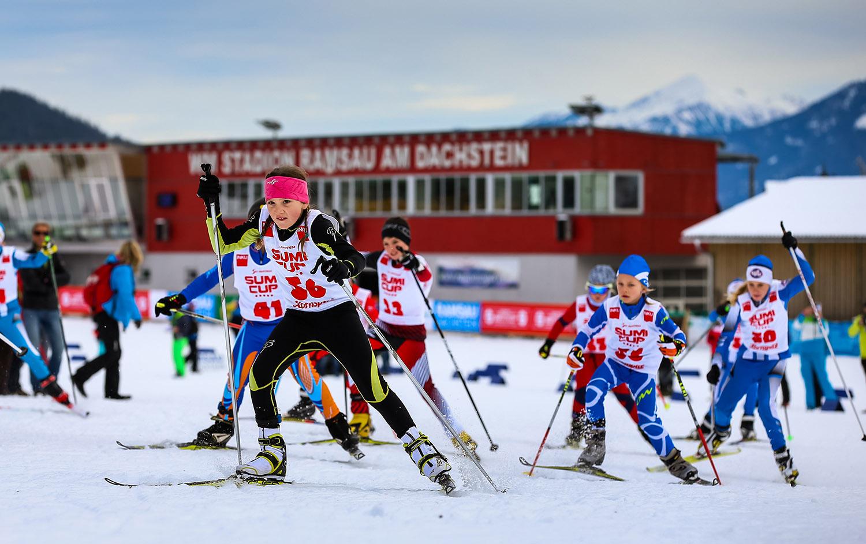 Aapo Ski