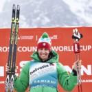 Francesco De Fabiani (ITA) gewinnt U23-Wertung