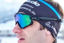 Brillentest Oakley Wind Jacket 2.0