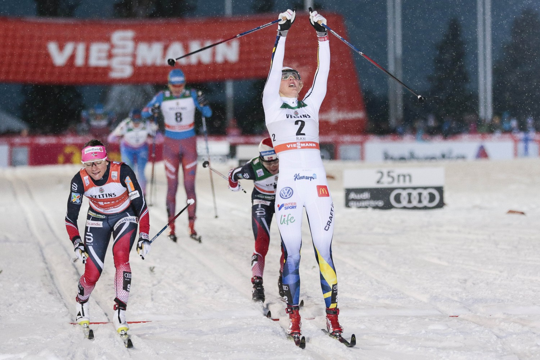 skilanglauf weltcup