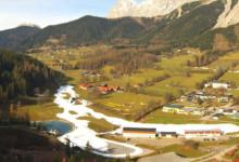 Ramsau am Dachstein (23.11.2016)