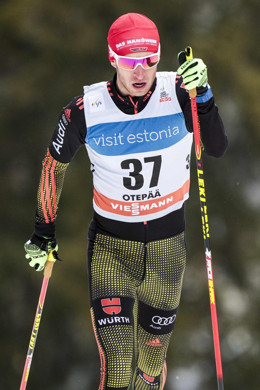 Florian Notz