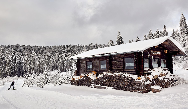 loipenbericht kommt der winter zur ck xc langlauf. Black Bedroom Furniture Sets. Home Design Ideas