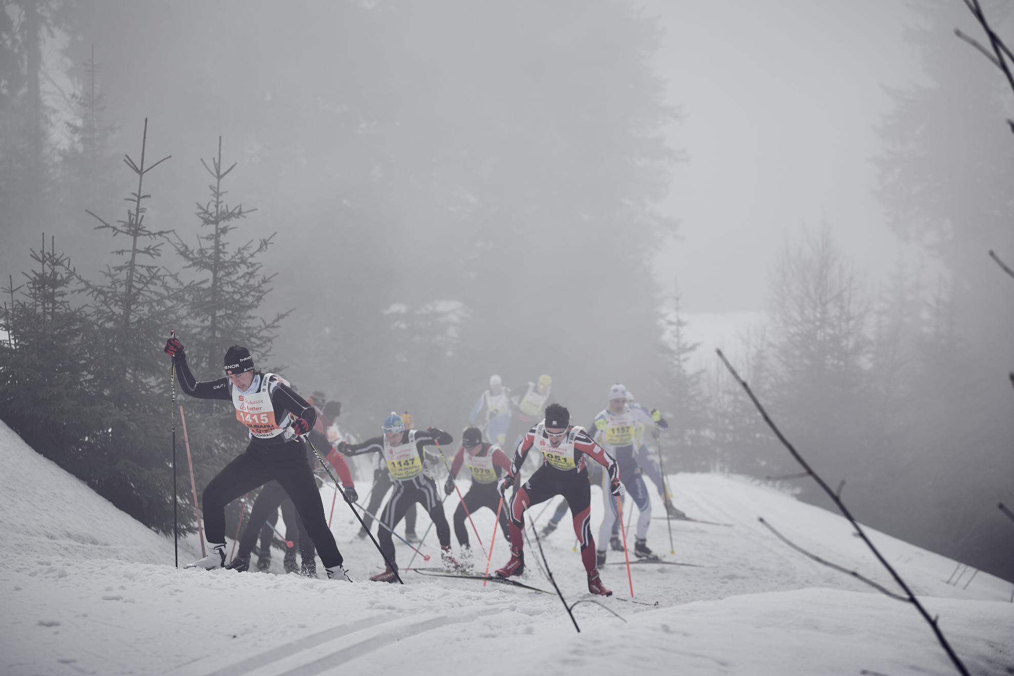 Skadi Loppet Bildergalerie Skadi Loppet Bodenmais Xc Ski De Langlauf