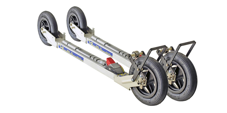 jenex v2 aero skate 150 preis leistungs sieger xc ski. Black Bedroom Furniture Sets. Home Design Ideas