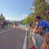 FIS Rollski Weltmeisterschaft Val di Fiemme (Italien)