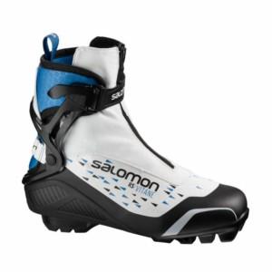 Salomon Rs Vitane Carbon SNS 1617