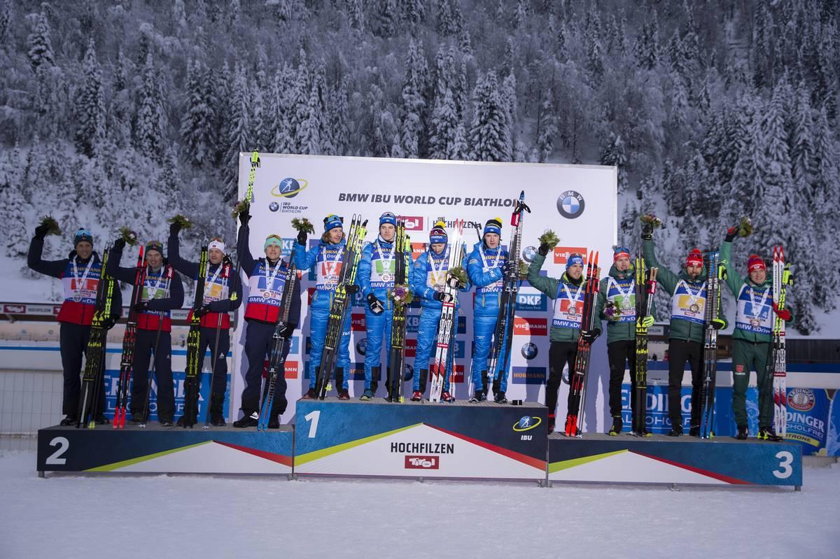biathlon schweden