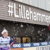 FIS Langlauf Weltcup Lillehammer (Norwegen)