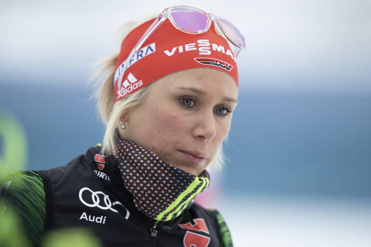 Kristin Horchler