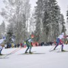 FIS Nordische Kombination Weltcup Otepää (Estland)