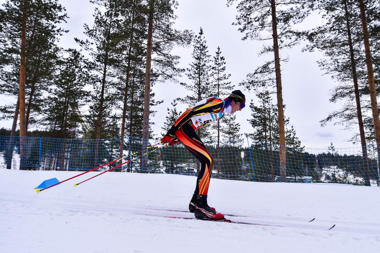 nordische ski wm seefeld qualifikationssiege f r china. Black Bedroom Furniture Sets. Home Design Ideas