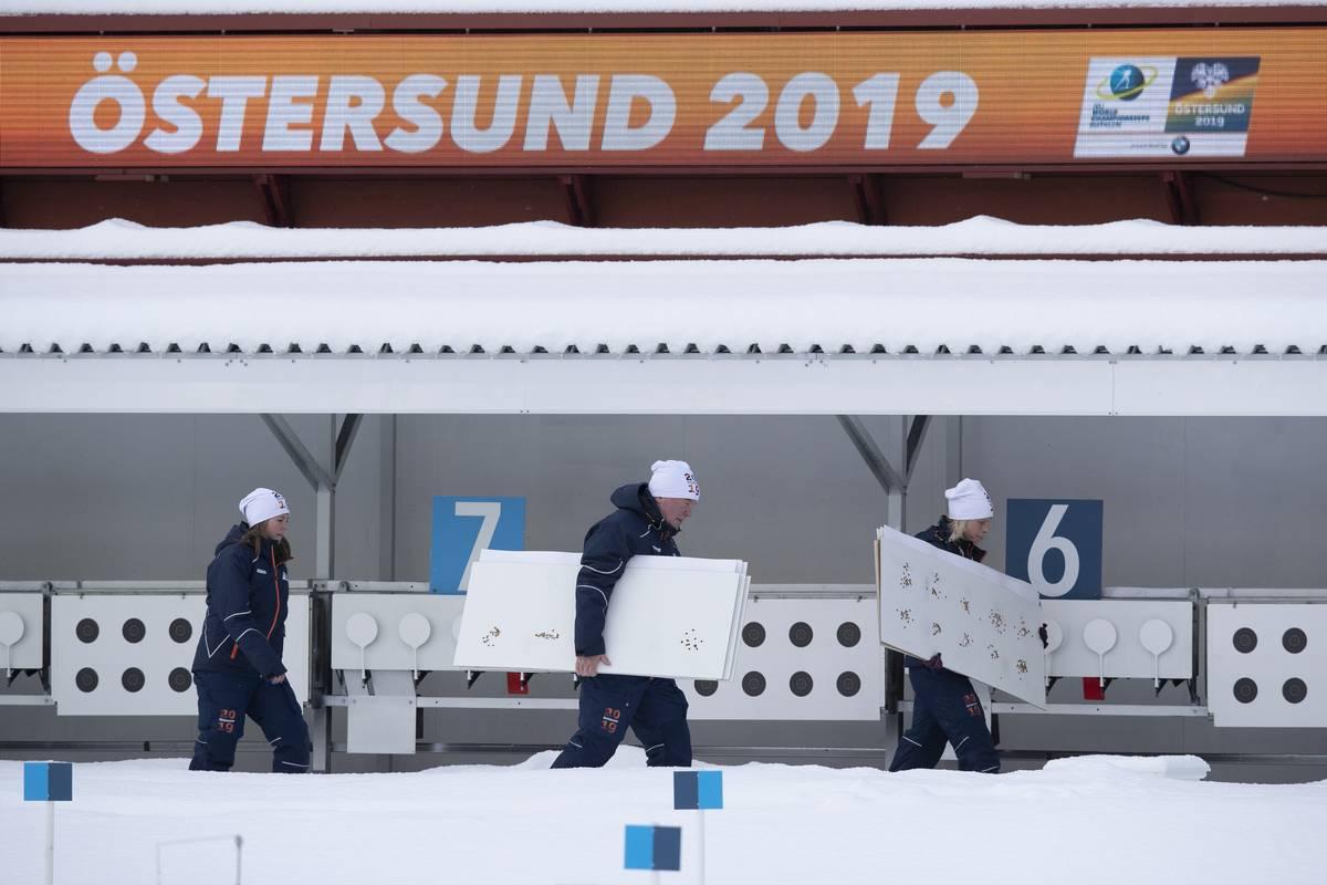 Biathlon Termine 2021/15