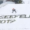 FIS Nordische Kombination Weltcup Seefeld (Österreich)