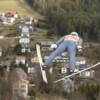 FIS Nordische Kombination Weltcup Schonach