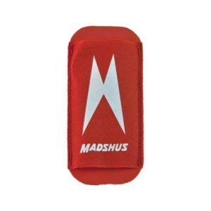 Madshus Cross Country Ski Strap Racing