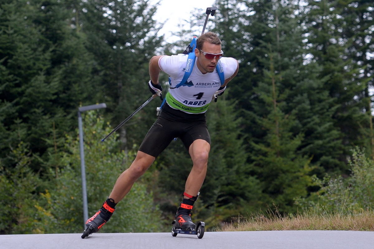 deutsche meisterschaften biathlon 2019