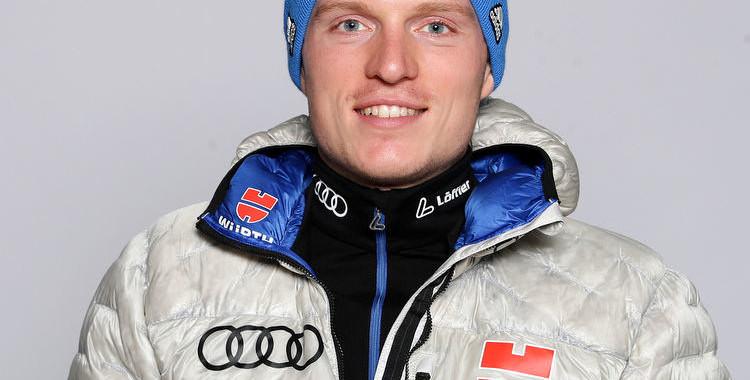 Lucas Fratzscher