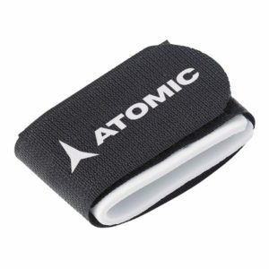 Atomic Nordic Economy Skifix 10 PCS - black