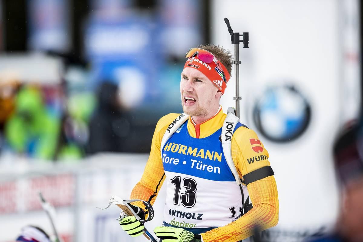 Johannes Kuehn