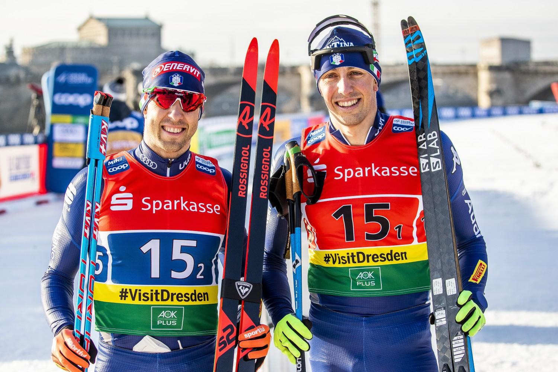 www.xc-ski.de