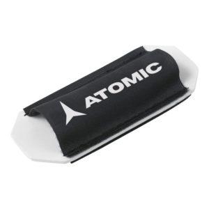 Atomic Nordic Redster Skifix 10 PCS - black