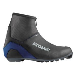 Atomic Pro C1 Prolink 19/20