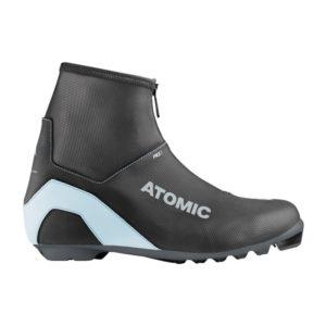 Atomic Pro C1 Women Prolink 19/20