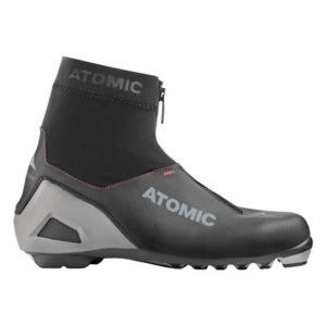 Atomic Pro C3 Prolink 19/20