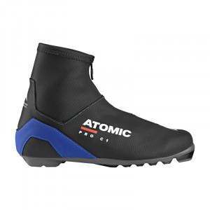 Atomic Pro C1 21/22