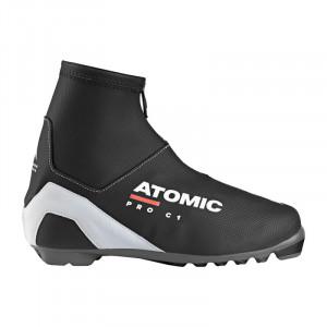 Atomic Pro C1 Women 21/22