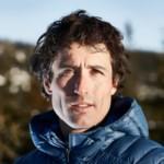 Profilbild von Peter Schlickenrieder