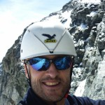 Profilbild von Georg Fenzke