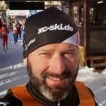 Profilbild von Kurt Mühlbacher