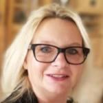 Profilbild von Silke Betz