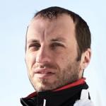 Profilbild von Mario Felgenhauer