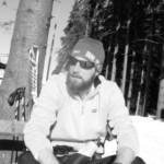 Profilbild von Sven Colin Preukschat