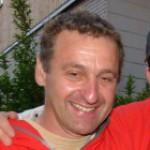 Profilbild von Thomas Löffler-Wagenführ